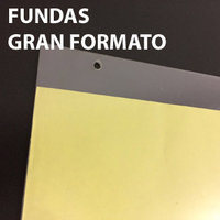 FUNDES GRAN FORMAT